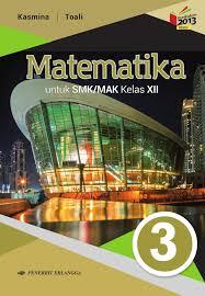 Jarak dari kake pasar swalayan adalah. Buku Matematika Kelas 12 Kurikulum 2013 Ilmusosial Id