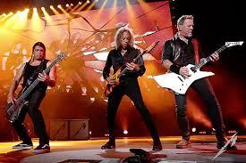 Metallica Iowa Speedway Seating Chart Travel Info For Metallica Show At Iowa Speedway