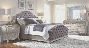 Furniture Bedroom Ideas Old World The Most Awesome Preceptor ...