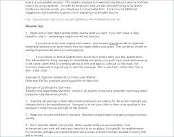 Job Accomplishments List Achievements Cv Template On Resume Job Accomplishments Sample