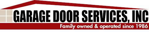 omaha garage door repairGarage Door Services Inc  Overhead Doors  Omaha Garage Door