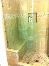 tile shower seat tile shower bench shower bench framing tiled shower bench new tile seat construction