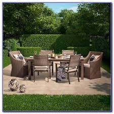 Smith And Hawken Patio Furniture Tar Patios Home Decorating