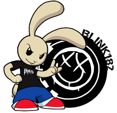 blink 182 logo - Google Search | designs/logo in 2018 | Pinterest ...