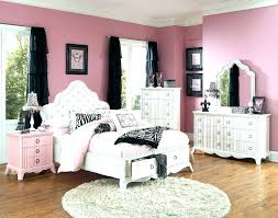 Cute Bedroom Furniture Image Of Cute Bedroom Sets For Adults Cute ...