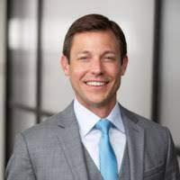 Kevin Hostert, CFP® - CERTIFIED FINANCIAL PLANNER™ - Watermark Wealth  Strategies, LLC | LinkedIn