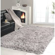 8x8 round area rugs 8 8x8 area rugs home depot 8x8 round area rugs