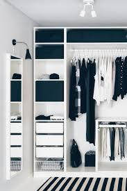Ideen Brillante Begehbarer Kleiderschrank Ikea Dachschrage