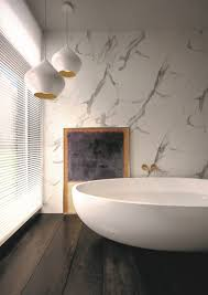 cordial bushbboard calacatta statuario glaze tecture web bushboard at birmingham 2018 design insider bathtub reglaze or replace bathtub glaze repair kit