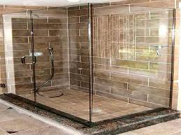 wood look tile shower wood look porcelain tile shower tile designs wood look tile shower wood