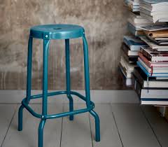 kitchen seating using ikea bar stools interior design with ikea bar stools and wood flooring
