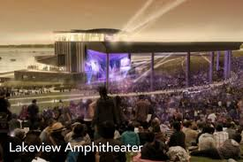 St Joseph S Amphitheater Seating Chart Floor Plans The Oncenter Nicholas J Pirro Convention