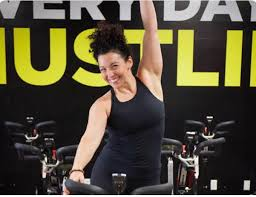 Meet Brooke McDermott of Reformed Pilates & Cycle - VoyagePhoenix ...