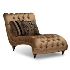 bedroom chaise lounge chairs. Indoor Chaise Lounge Chairs Beautiful Bedroom Dazzling Small Chair