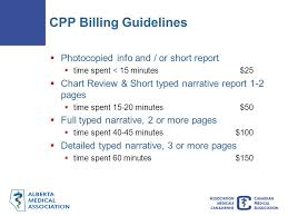 Billing In 6 Minute Increments Chart The Principles Of Billing Ppt Download