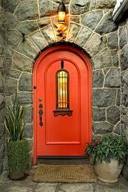 unique front doorsShut the front door  Design PulpDesign Pulp