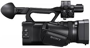 sony video camera price. technical specifications, sony hxr-nx100 camcorder video camera price