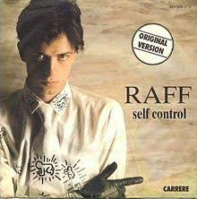 Charts Germany Media Control Self Control Raf Song Wikipedia