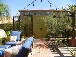 custom bar door company az arizona barn doors