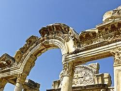 famous ancient architecture. Ruins Ancient Architecture Famous
