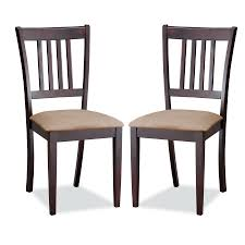 dining room folding chairs. Photo Folding Chair Tables And Chairs Sears Amazon New Dining Room