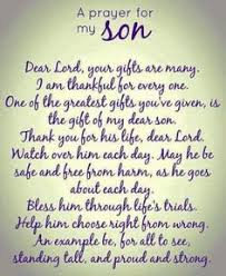 Quotes From Mother To Son On His Birthday Fascinating 48 Best Mother And Son Quotes To My Kids Pinterest Poem Sons