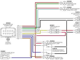 john deere wiring diagram wirdig john deere wiring diagram