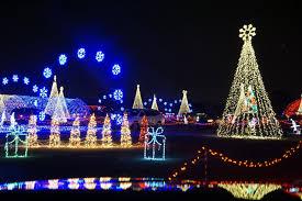Christmas Lights Kearns Utah Olympic Oval Kearns 2020 All You Need To Know