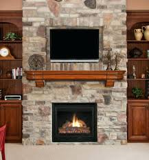 10 Ways To Add Spark With A FireplaceSpark Fireplace