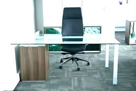 office furniture legs. Office Desks Glass Top Desk Computer Bedside Table With Gold Legs B Furniture