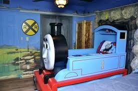 thomas bedroom accessories bedroom decorations and friends wall decor thomas bedroom accessories train room decorations