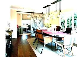 terrific mid century modern dining room lighting lighting mid century modern dining room chandeliers