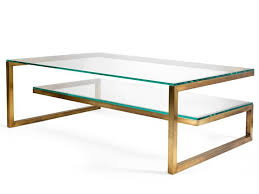 brooklyn coffee table coffee tables villiers co uk
