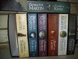 game of thrones book review no spoilers buy essay