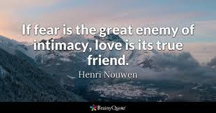 Quotes On Intimacy Intimacy Quotes BrainyQuote 16