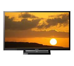 sony flat screen tv 32. sony kdl32r300e 32\u201d hd ready led tv flat screen tv 32