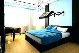 wall mount bed full size of wall mounted bedside lights reading table under bed mounts outstanding wall mount bed