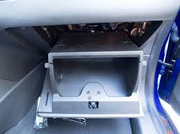 ford f 150 xlt fuse box diagram wiring amp engine diagram ford f 150 xlt fuse box diagram wiring amp engine diagram seat wiring