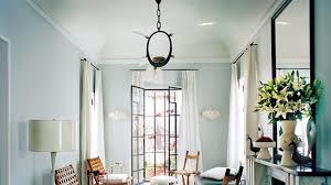 modern moroccan furniture. Modern Moroccan Furniture I