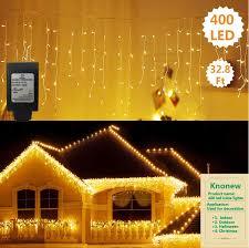 Golden Power Lights Pin On Christmas Light
