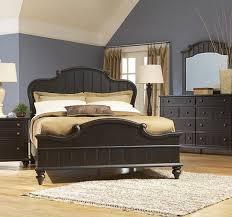 Broyhill Bedroom Furniture | Modern Home Furniture