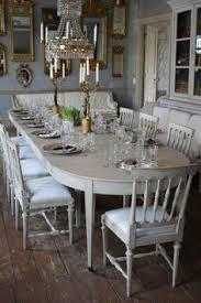 image result for dining in sweden