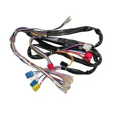 buy best professional custom automotive taillights wire harness wiring harness suppliers at Wire Harness Manufacturers For Automotive