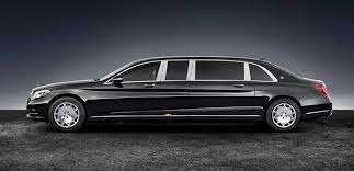 2018 maybach review. brilliant 2018 2018 mercedesu2011maybach s 600 pullman guard luxury class review for maybach review