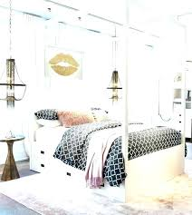 Exceptional Bedroom Ideas Teenage Girl Teen Girl Room Ideas Cute Teen Room Ideas Teen  Room Ideas Full . Bedroom Ideas Teenage Girl Adorable ...