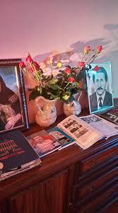 Картинки по запросу Alı Mustafayevin doğum günüdür