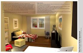 nyc apartment furniture apartmentsamazing perfect small studio apartment ideas vie decor layout for apartments great ideasby apartment studio furniture