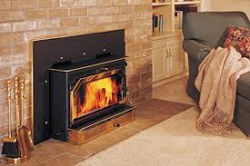 lennox wood stove insert. ironstrike legacy™ c260 fireplace insert lennox wood stove