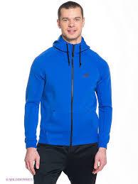 <b>Толстовка Nike</b> 1894575 в интернет-магазине Wildberries.ru