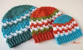Mens Crochet Beanie Pattern Awesome Crochet Men's Hat Free Patterns